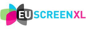 logo-euscreenxl1