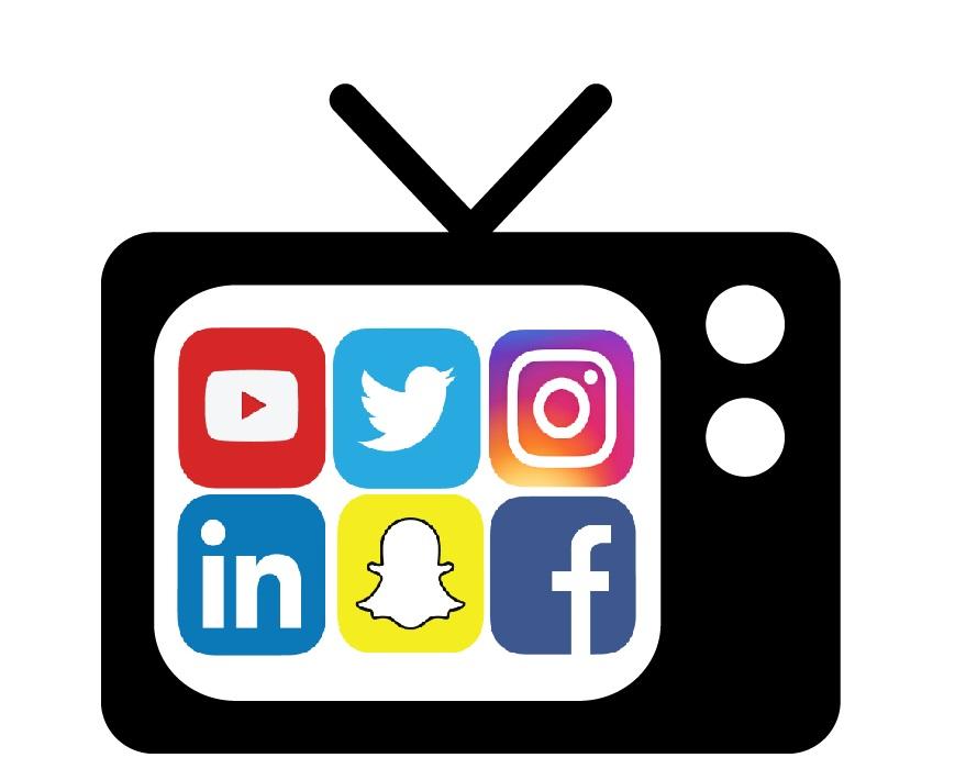 Short essay on Television as Mass Medium