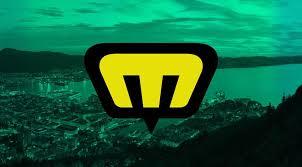 nordic-media-festival-logo-3