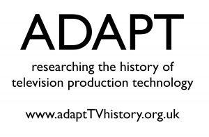 adapt-logo-strap-url