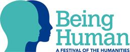 being-human-logo