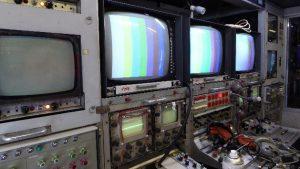ob-monitors
